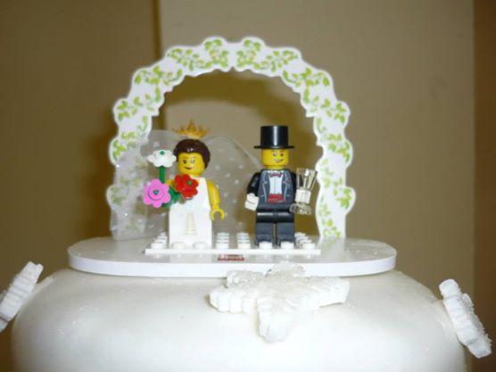 Worst Wedding Speech The Art Of Public Speaking