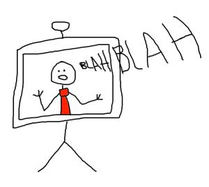 newsman - bp image