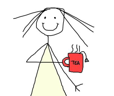 tea tale 1 - bp image