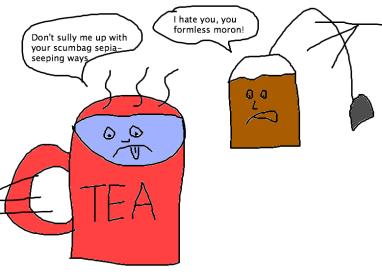 tea tale 2 - bp image