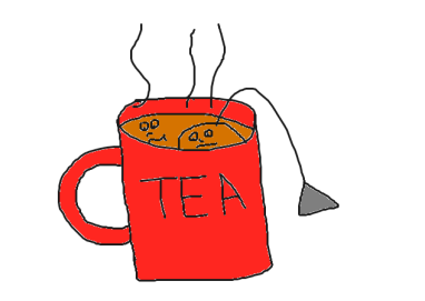 tea tale 3 - bp image